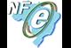 logo-nfe