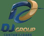 DJ Group Contabilidade
